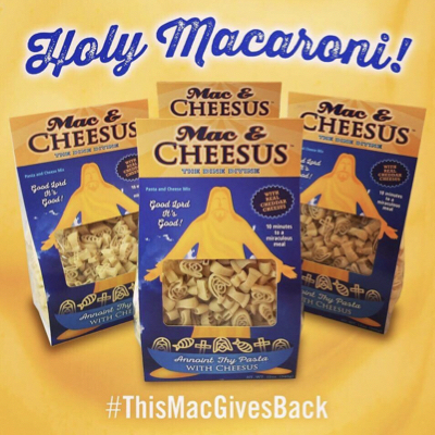 "<a href=""https://jesusimhungry.com/buy-now/""><b>Order the almighty Mac online! </b>"